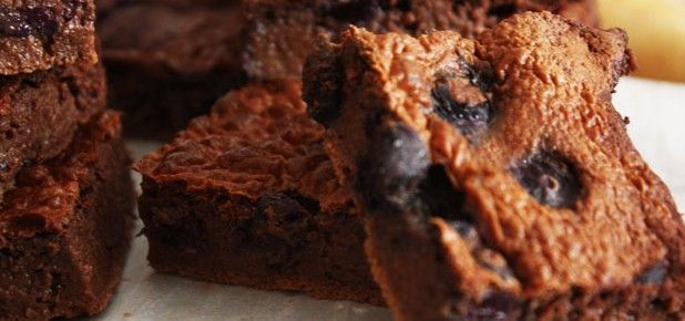 Brownie fitness (8) copia