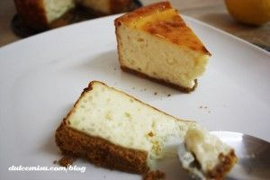 Cheesecake de arroz con leche (1)