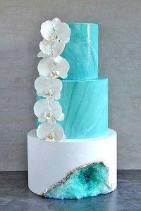Geoda Cakes (4)