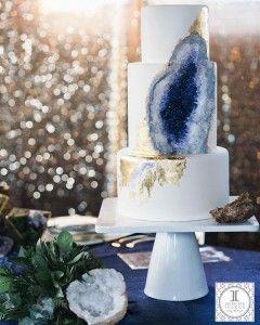 Geoda Cakes (6)