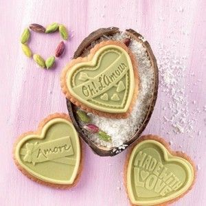 kit-galletas-corazon-3