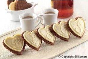 molde-cookie-choc-abc-silikomart-petit-ecolier