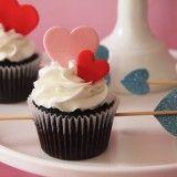 5 ideas dulces para sorprender en San Valentín