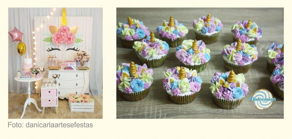 ideas-originales-para-mesas-dulces-de-comunion 1