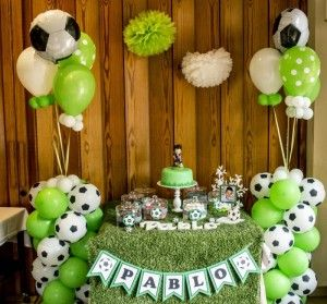 ideas-originales-para-mesas-dulces-de-comunion (4)