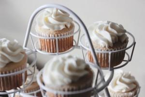 productos indispensables para preparar cupcakes perfectos