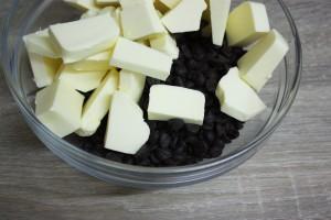 la_mejor_receta_de_brownie_de_oreo03