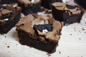 la_mejor_receta_de_brownie_de_oreo_02
