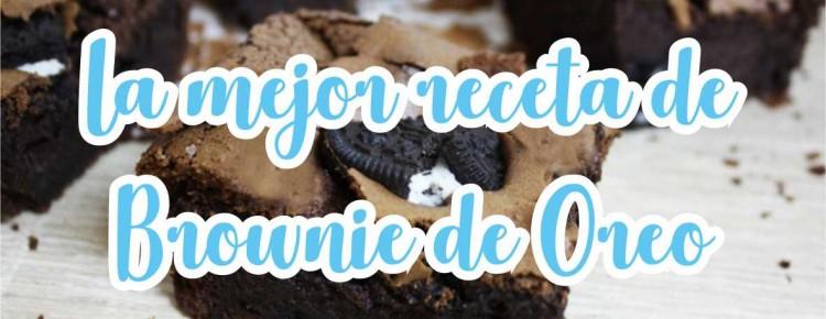 la_mejor_receta_de_brownie_de_oreo_01