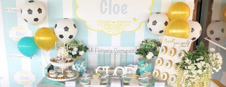 decorar-mesa-comunion