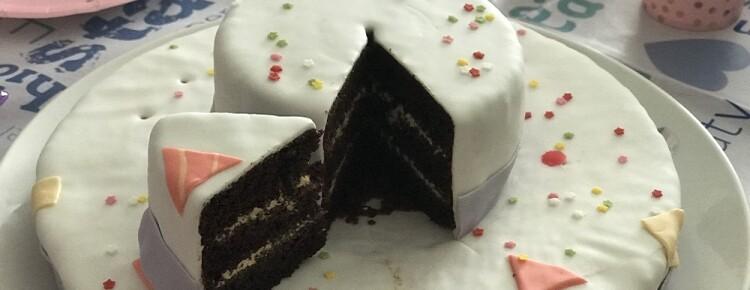 cubrir-tarta-fondant