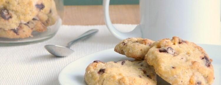 conservar-galletas