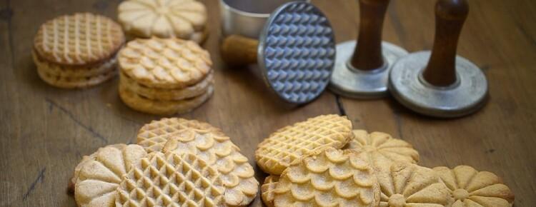 sellos-galletas-navidad