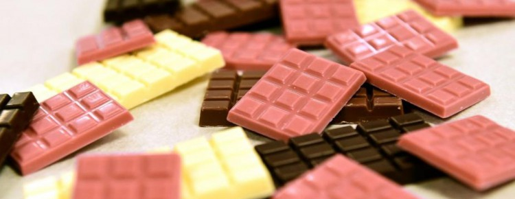 chocolate-colores