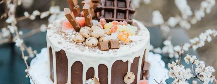 tartas-cumpleaños-personalizadas