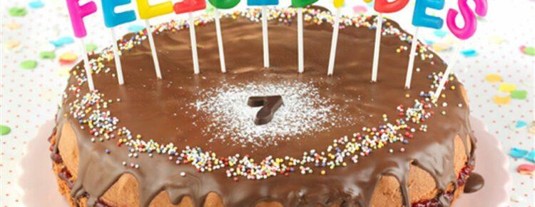 tarta-feliz-cumpleaños