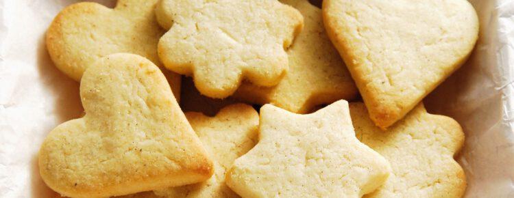 receta-galletas-mantequilla