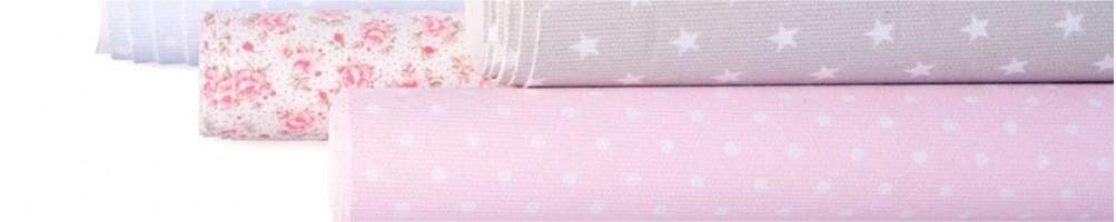 Comprar telas para Scrapbooking al mejor precio | Dulcemisú