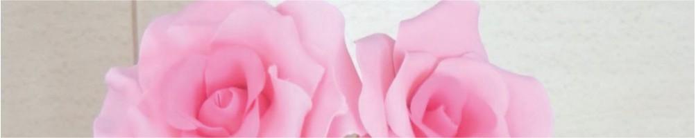 Comprar utensilios de repostería y cocina | Dulcemisú