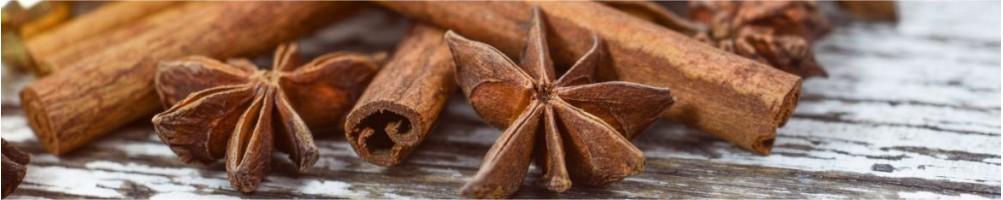 Comprar aromas alimentarios concentrados extracto | Dulcemisú