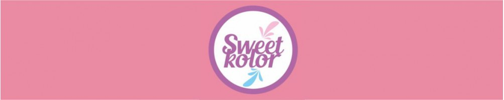 Comprar fondant Sweet Color barato online | Dulcemisú