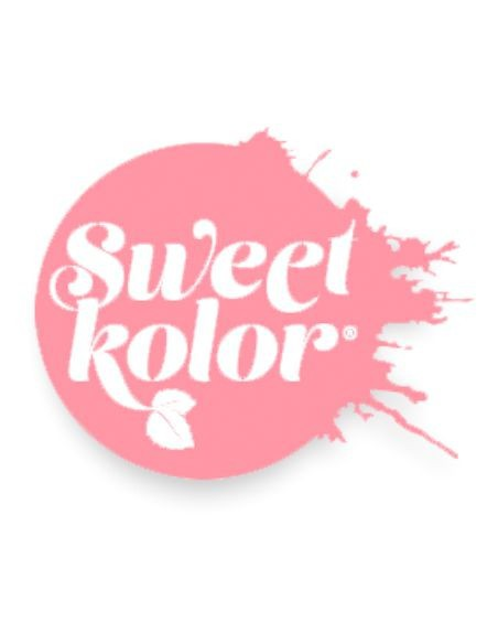 Sweet Kolor