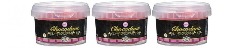 Comprar Chocodante (Fondant + Chocolate) online barato| Dulcemisú