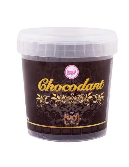 Chocodant