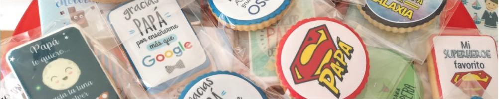 Comprar papel de azúcarde varios diseños | Dulcemisú