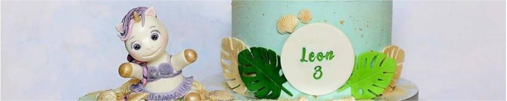 Comprar pasta para modelar Saracino Sin Gluten | Dulcemisú
