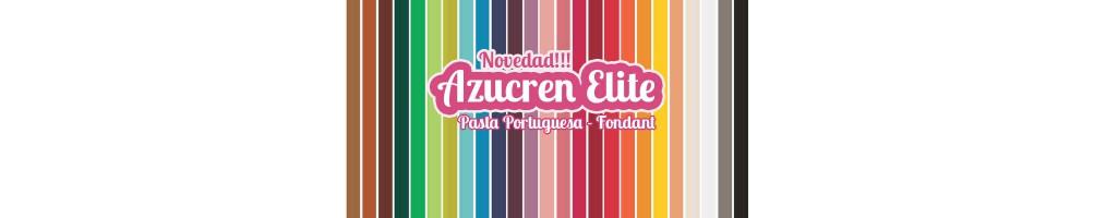 Comprar fondant Azucren barato online | Dulcemisú