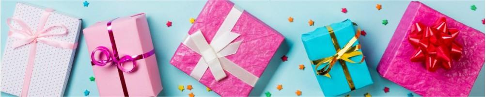 Comprar tarjeta regalo para cumpleaños,aniversario…  | Dulcemisú