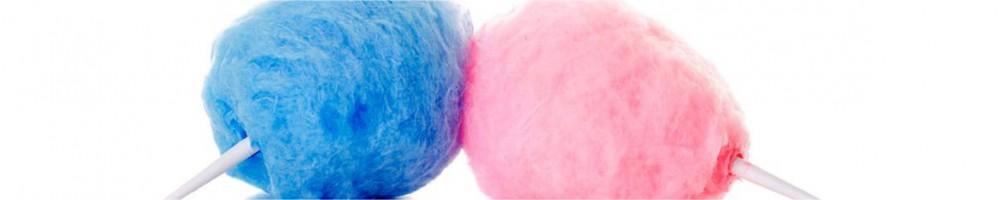 Comprar azúcar de colores online al mejor precio | Dulcemisú