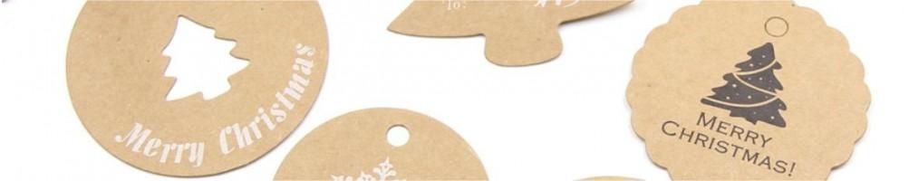 Comprar etiquetas y pegatinas para manualidades online | Dulcemisú