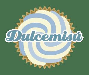 Galería Dulcemisu -