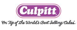 Culpitt